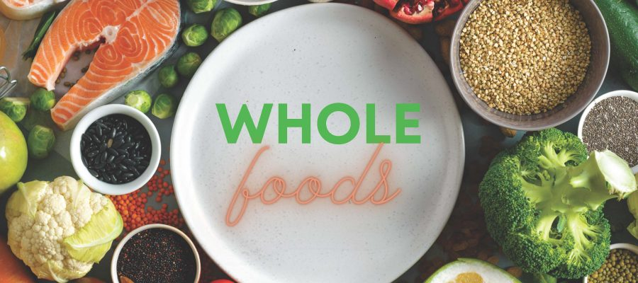 HodgeonRepeat Whole Foods